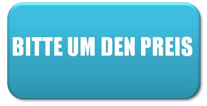Referenz actensys GmbH